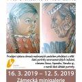 plakát-výstava Matyáš Beránek.jpg